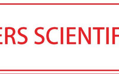 Atelier scientifique «Astronomie» 2020/2021