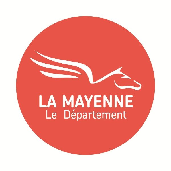 https://ajarry.lamayenne.e-lyco.fr/wp-content/uploads/sites/3/2019/01/Copie-de-patch_logo_print.jpg